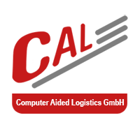 Computer Aided Logistics GmbH