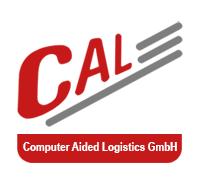 Computer Aided Logistics GmbH